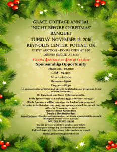 grace-cottage-banquet